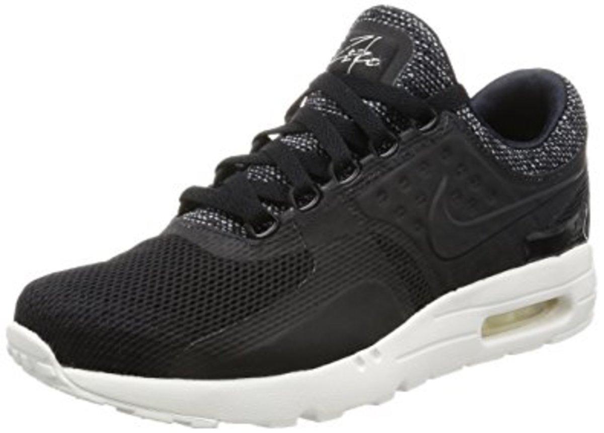 Nike Air Max Zero Essential Running Shoes