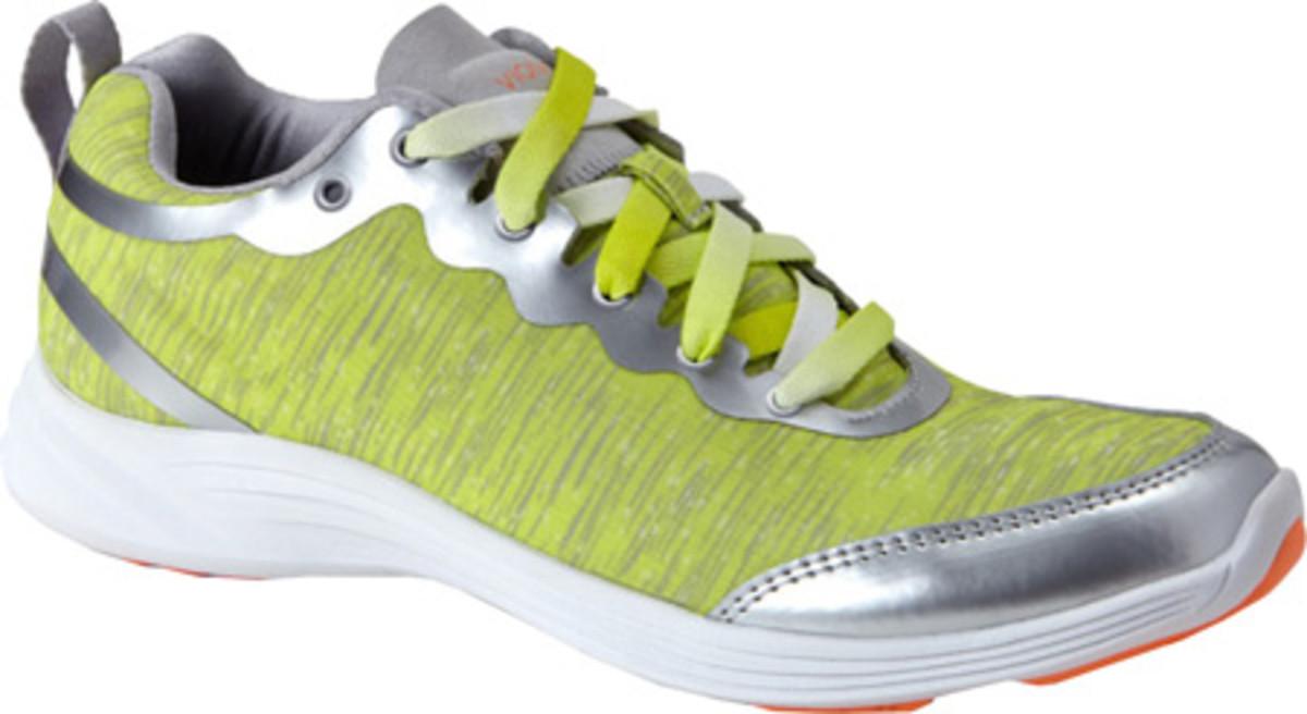 Vionic Women's Agile FYN Sneaker