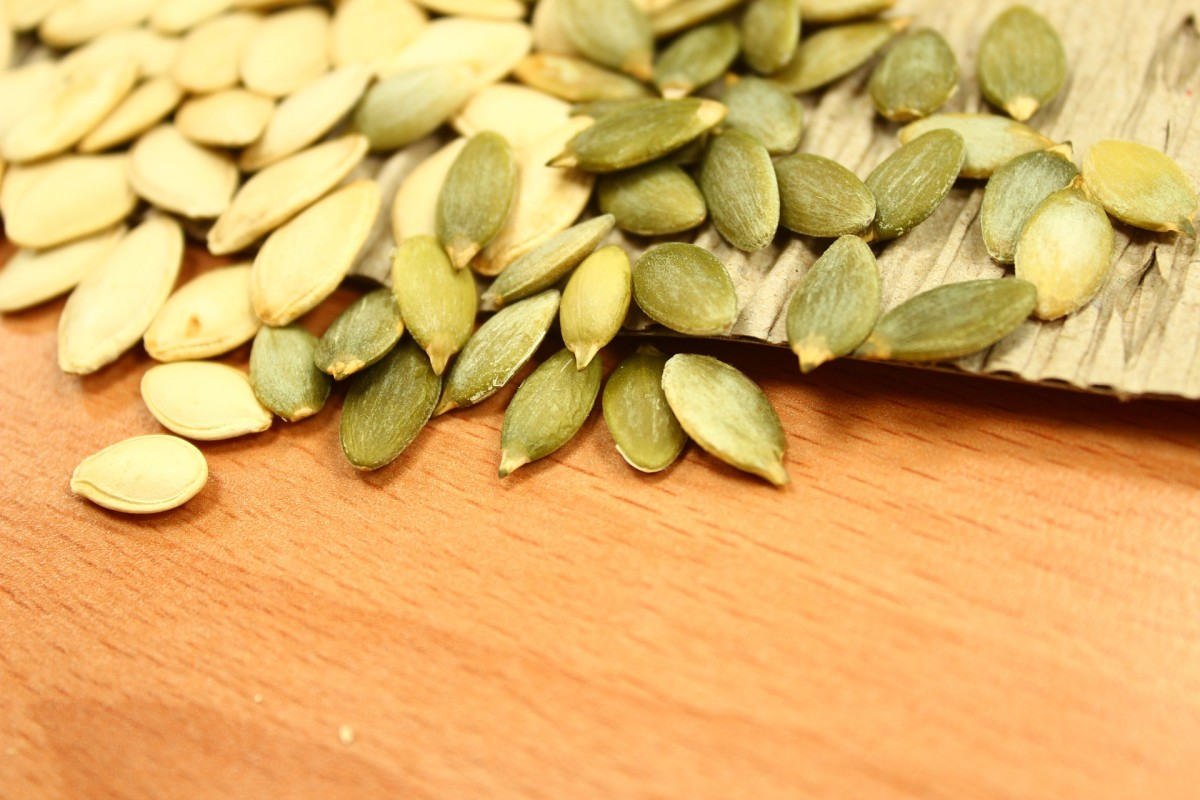 four-foods-that-make-you-feel-good-improve-your-mood-happier