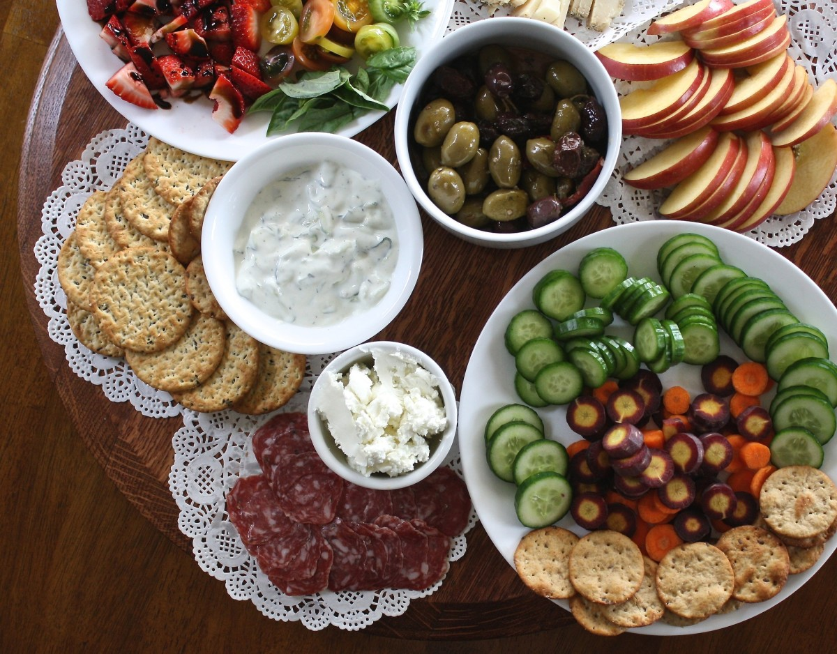 10-tips-for-making-healthy-choices-over-the-holidays