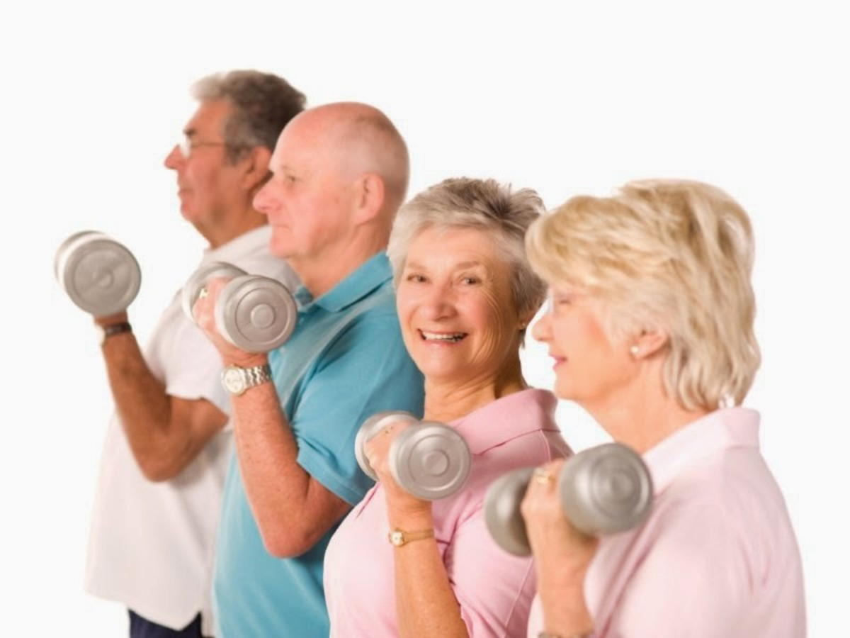 fitness-programs-for-senior-population-exercise-and-seniors
