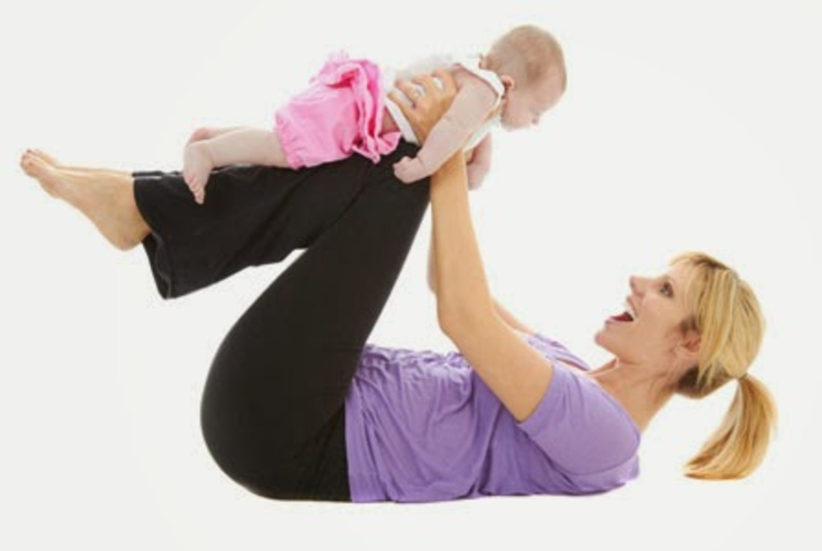 exercising-while-pregnant-yes-she-can