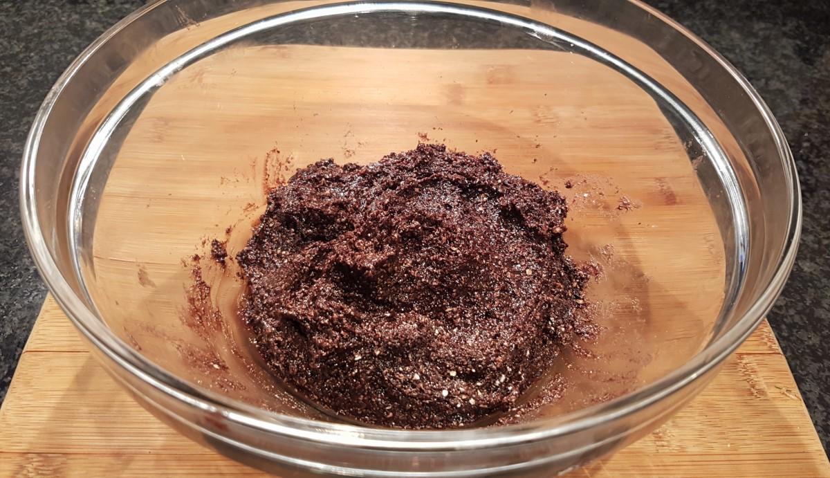 easy-no-bake-chocolate-protein-balls-recipe