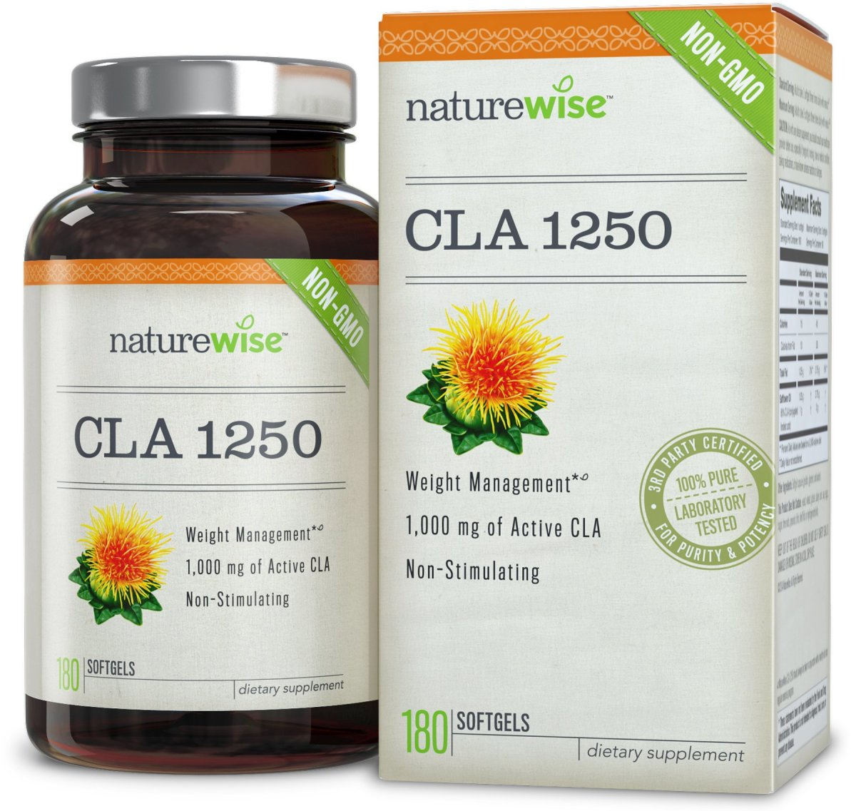 cla-conjugated-linoleic-acid-for-fat-loss