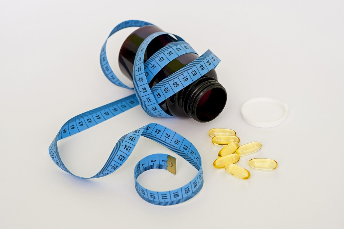 Can garcinia cambogia and phentermine be taken together image 4