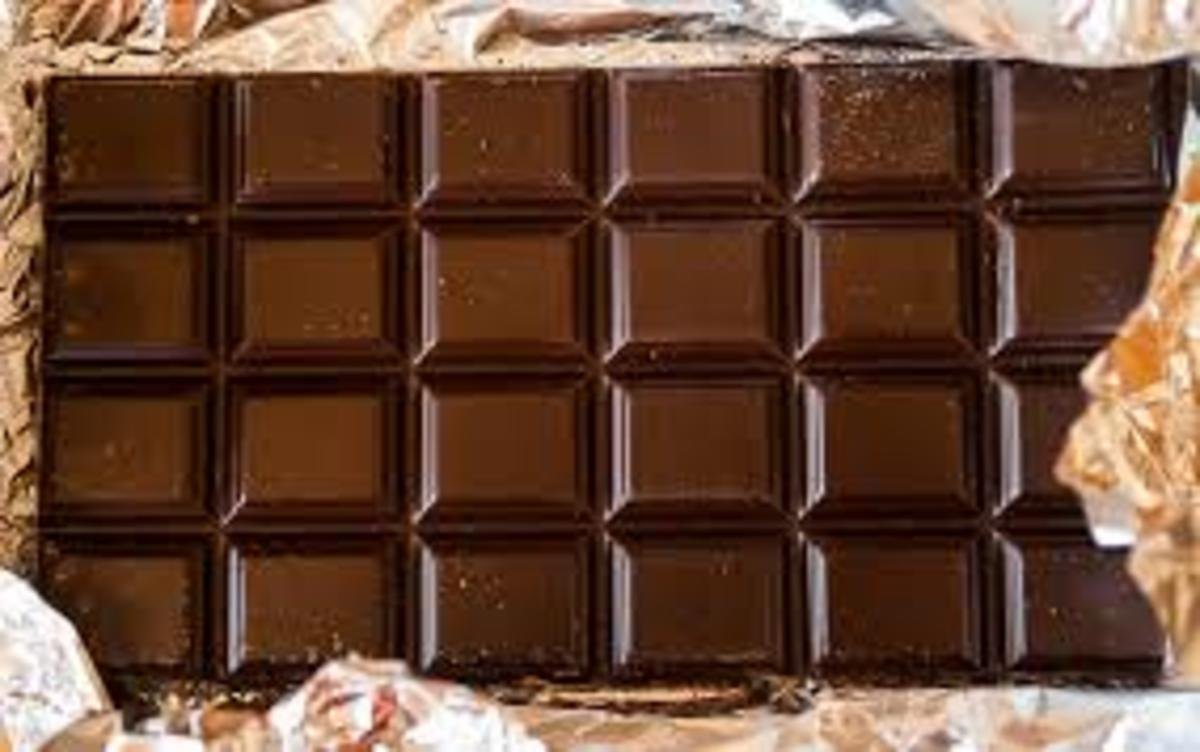 chocolates-top-seven-health-benefits-of-dark-chocolates