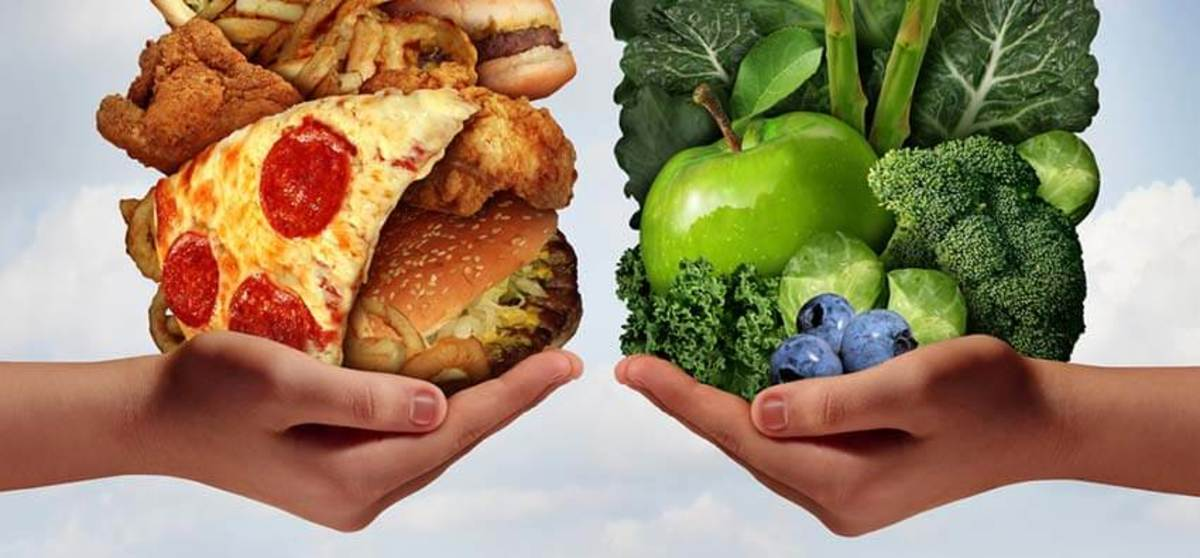 loseweightwithoutdieting