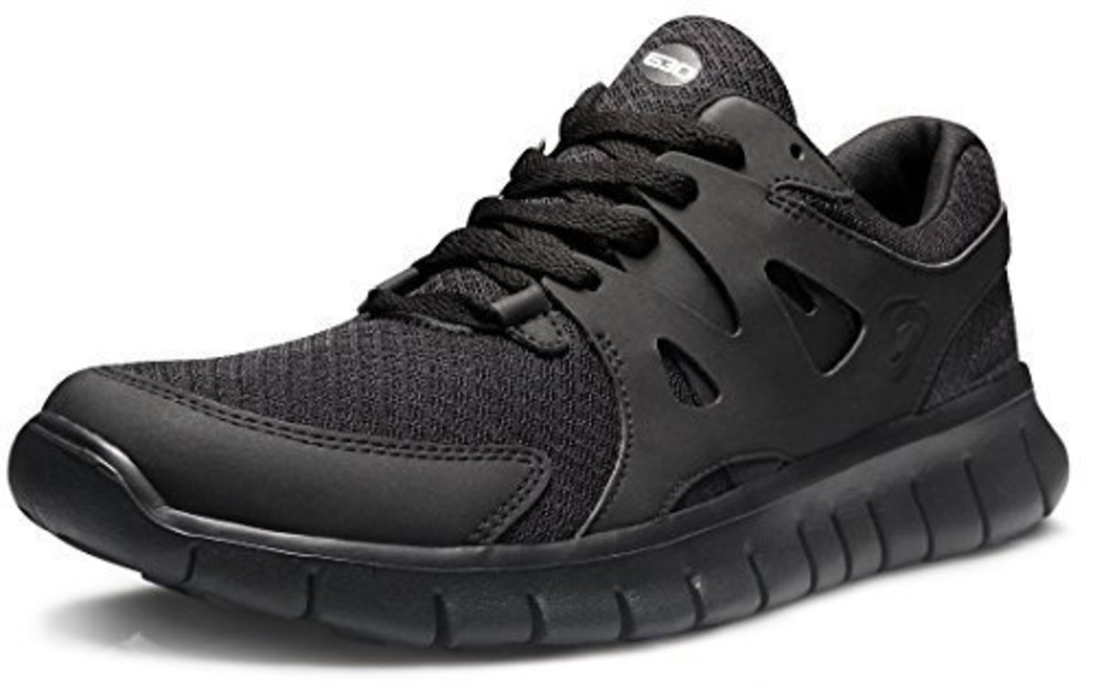 Affordable Shoes Top For MenCaloriebee 5 Running tshrBQCxd
