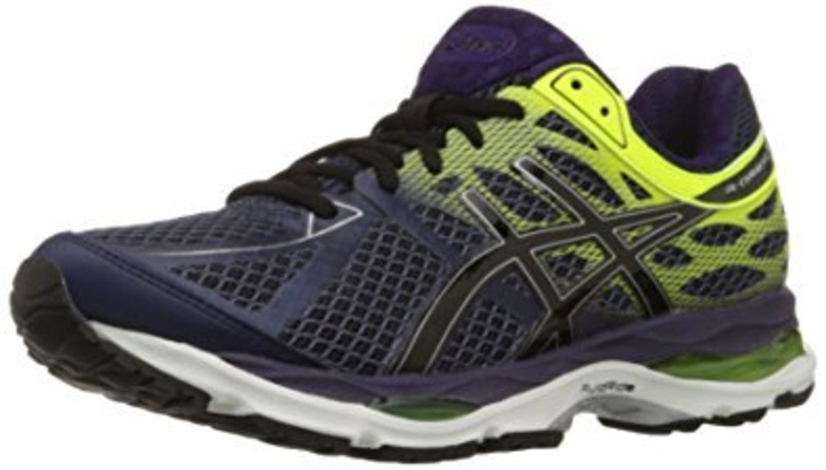 top-5-affordable-running-shoes-for-men