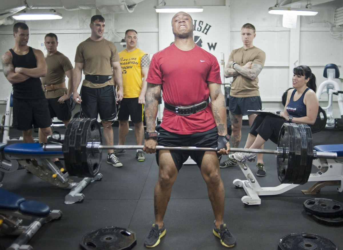 top-5-muscle-building-exercises-of-all-time