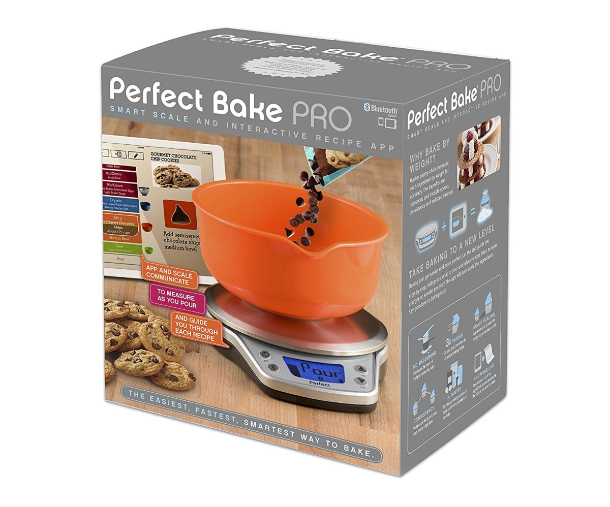 kitchen smart scales for weight loss caloriebee