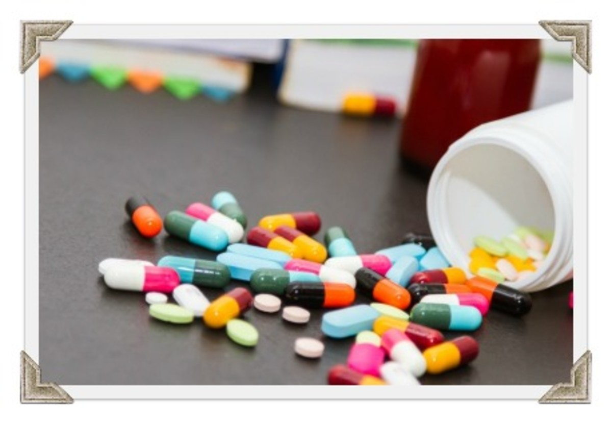 how-probiotics-can-improve-your-gut-health