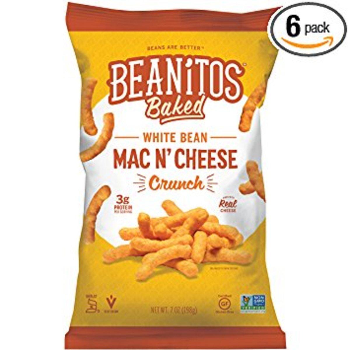 healthy-snacks-bean-chips