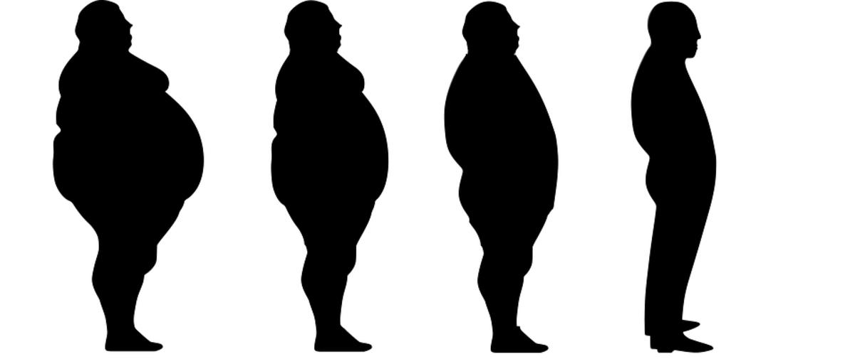 Keto Diet helps in loosing the weight