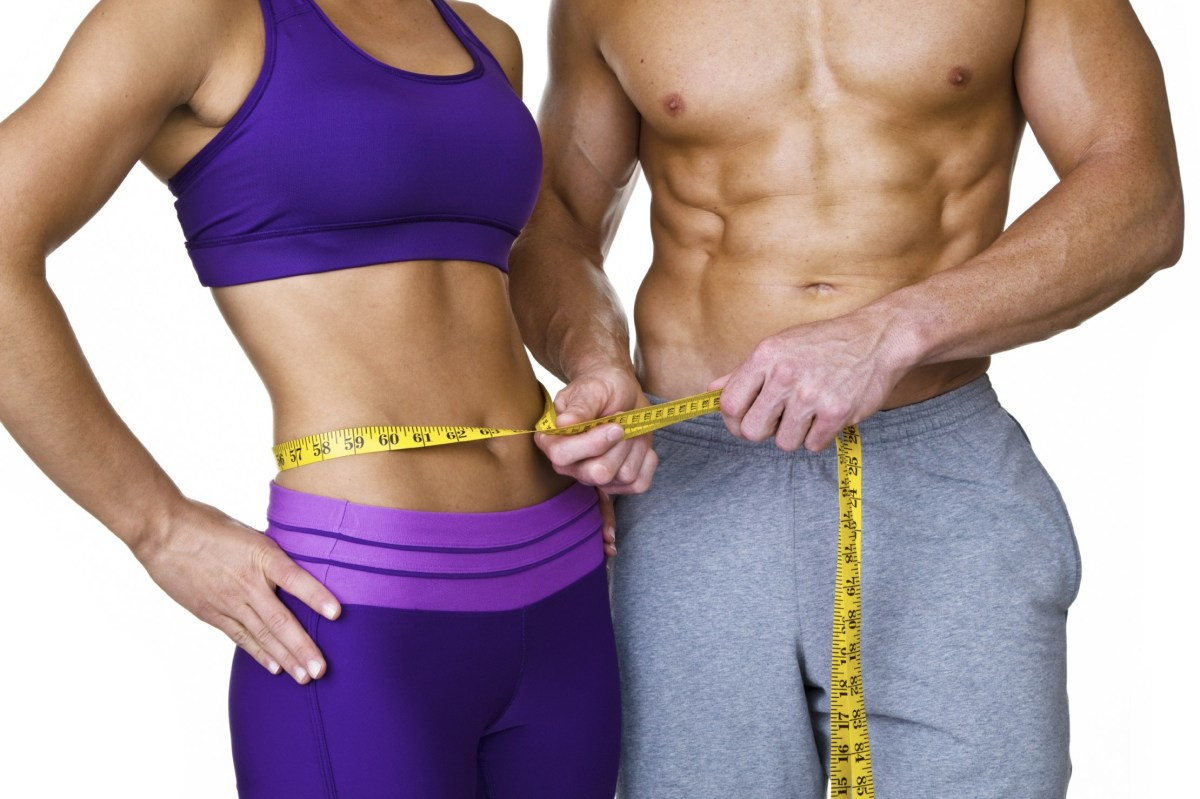 get-fit-how-to-lose-or-gain-weight-without-counting-calories