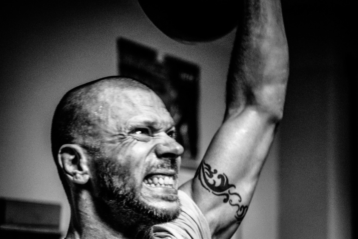 girevoy-sport-or-hardstyle-kettlebell-which-is-right-for-you