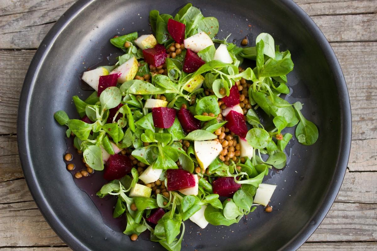 how-to-start-a-vegan-diet