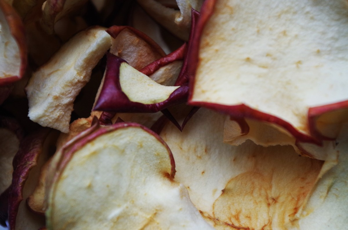 4-ways-apples-can-deliver-on-keeping-you-healthy