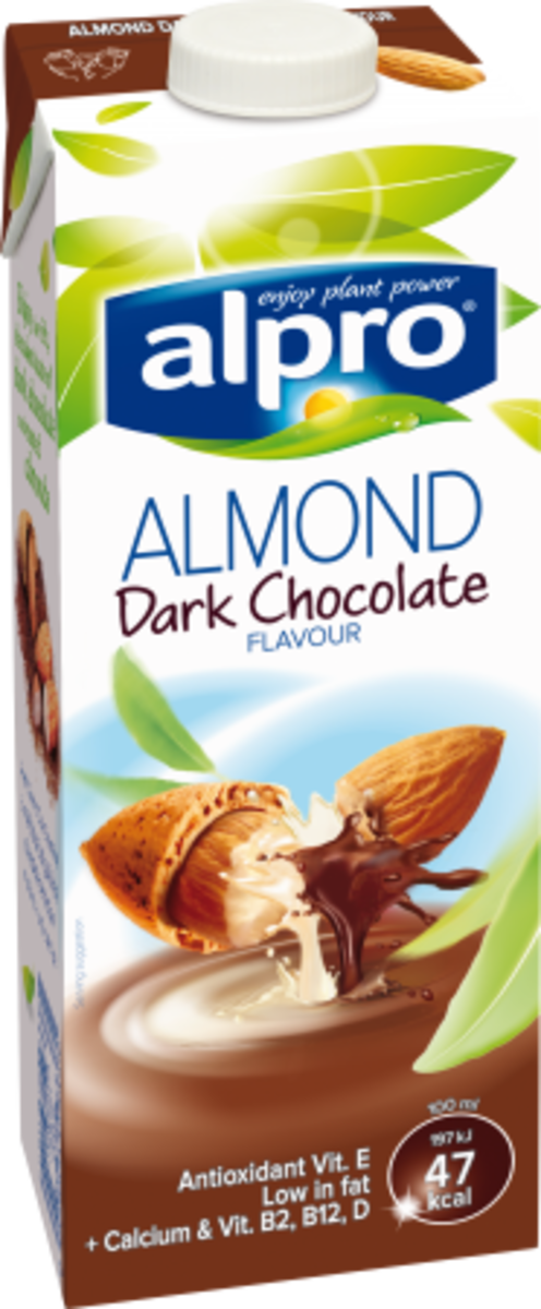 Trust me, this stuff is worth every single penny. Personally I use about 350ml to every two scoops of protein power unless I am adding other ingredients in which case I add some more milk.