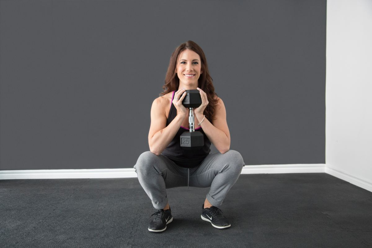 top-behaviors-to-avoid-at-the-gym