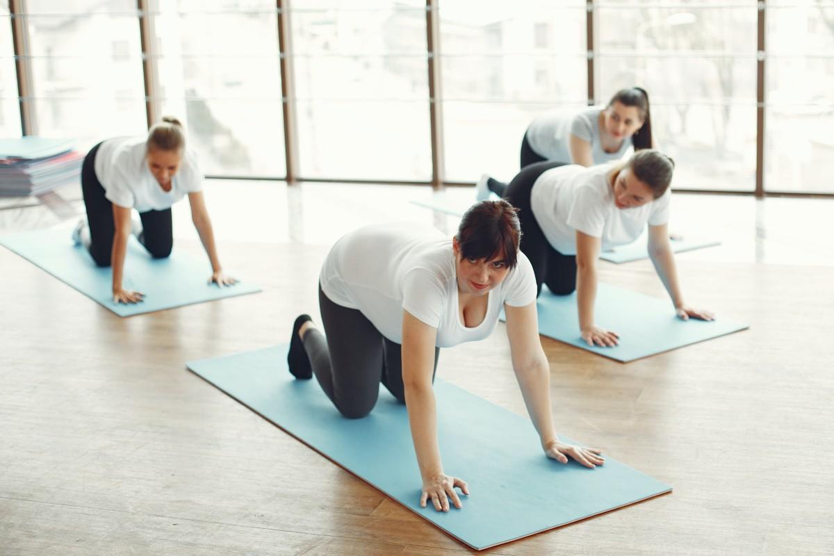 yoga-helps-correct-body-misalignment