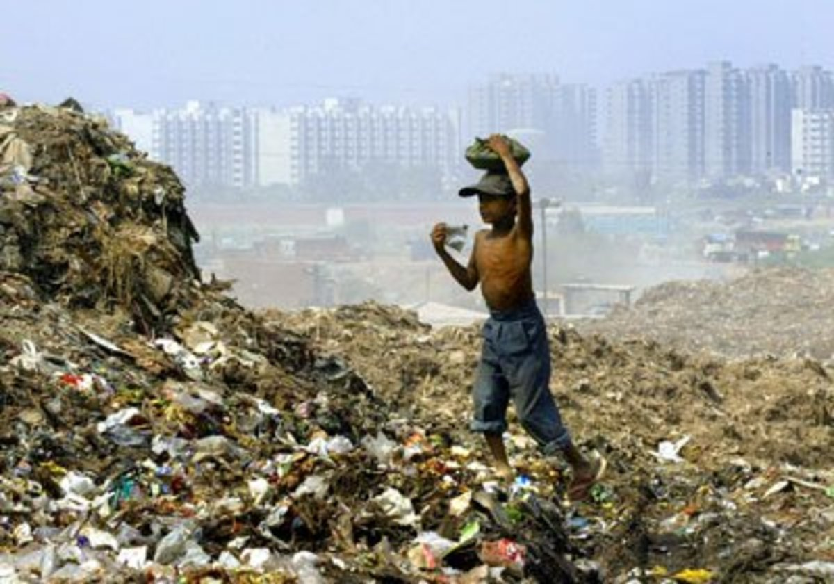 25-most-dirtiest-cities-in-the-world