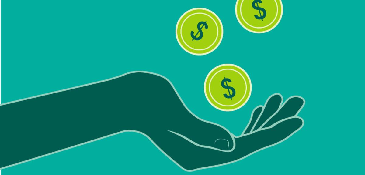 Cheap, Easy, and Fun Fundraising Ideas