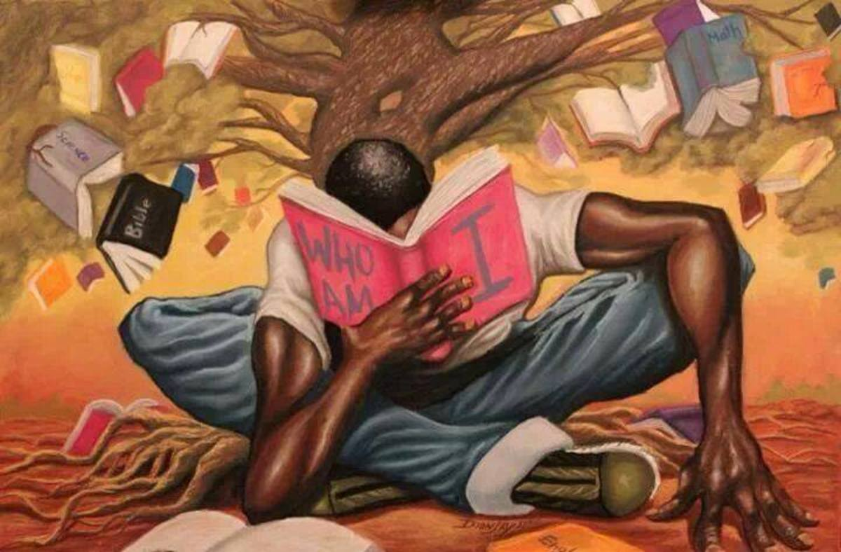 -restoration-of-african-south-african-historical-consciousness-culture-customs-practices