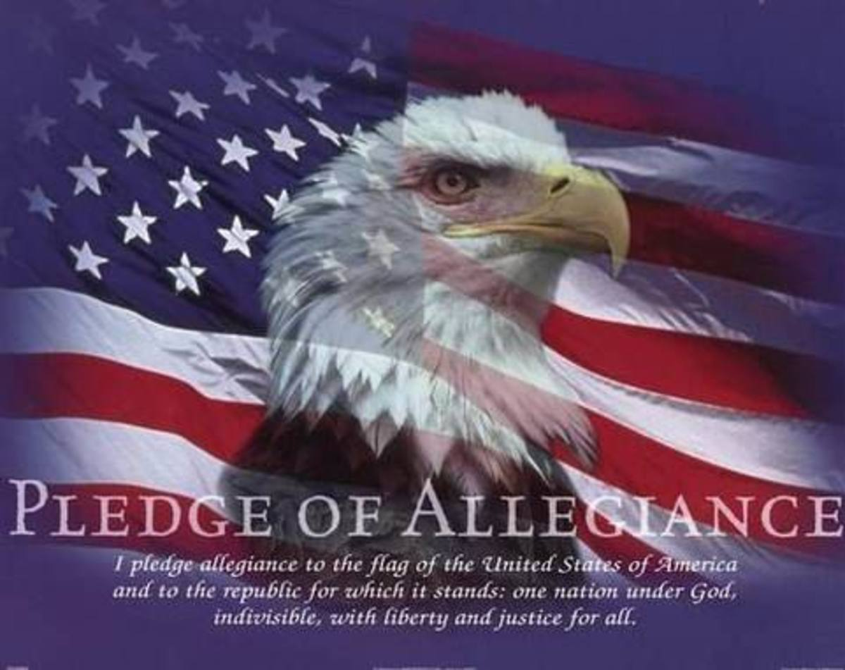 the-meaning-of-the-4th-of-july-independence-day