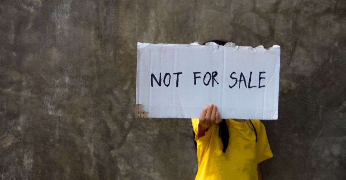 ten-things-you-should-know-about-human-trafficking
