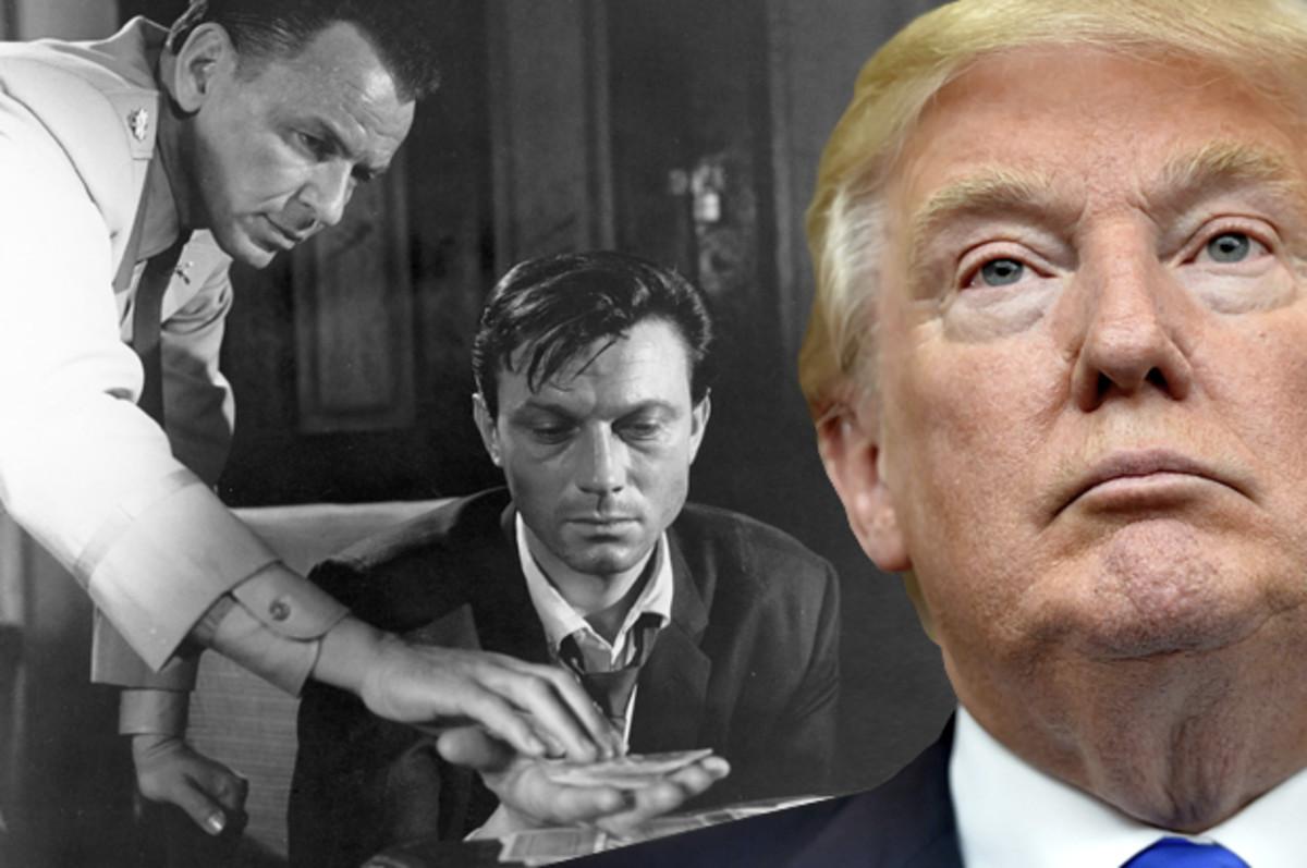 ten-greatest-conspiracies-in-american-history