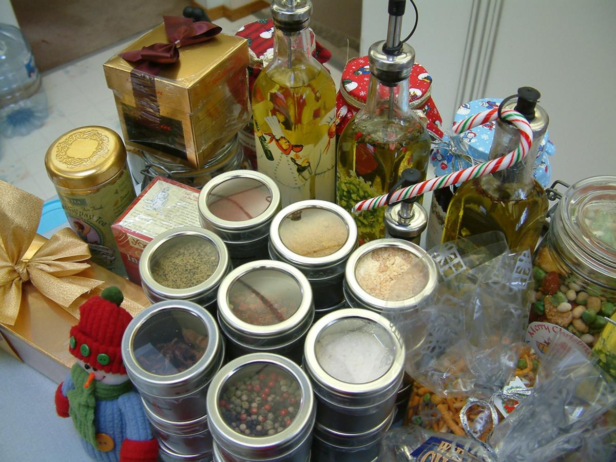 101 silent auction basket ideas soapboxie