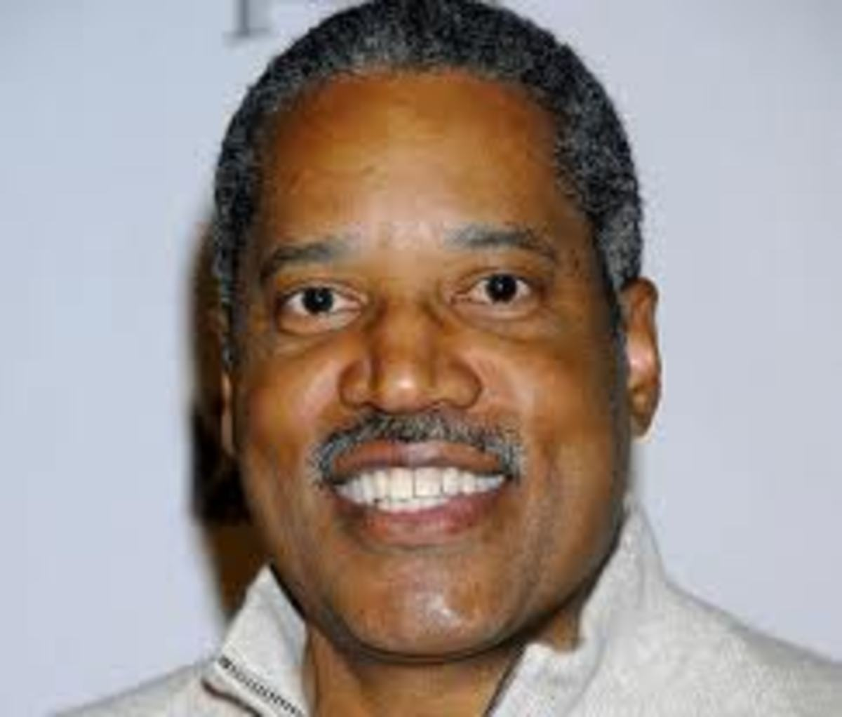 Many Blacks such as author/talk show host Larry Elder, J.D., believe despite racism, Blacks can achieve anything that they set their minds to-if they desire to do so.He equates victimology with the blame game and wanting to be rescued by others.