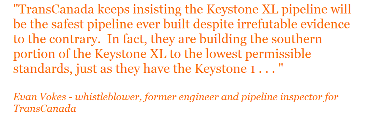 the-keystone-xl-pipeline-facts-and-fairytales