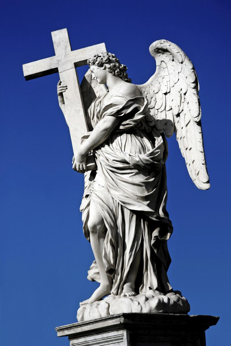 eugenics-ethics-discussion-and-religious-response