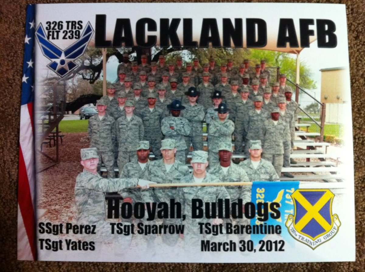 a-parents-guide-to-surviving-air-force-basic-training-air-force-bmts