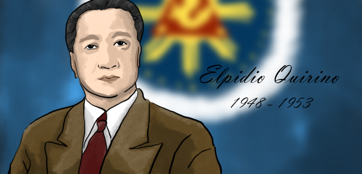 presidents-of-the-philippines-and-their-achievements-and-contributions