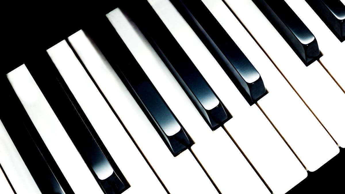 Music can release hidden memories and emotions.
