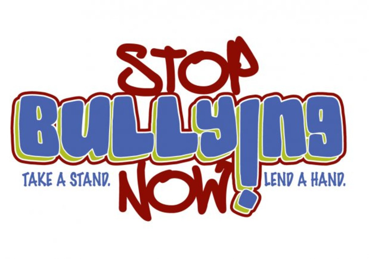 anti-bully-slogans-and-quotes
