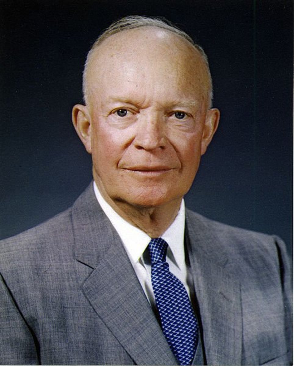 civil-rights-in-the-eisenhower-and-kennedy-presidencies