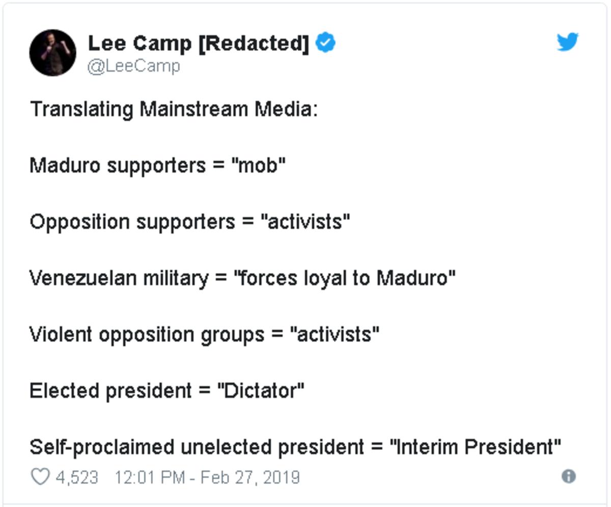name-calling-propaganda-terrorist-or-freedom-fighter