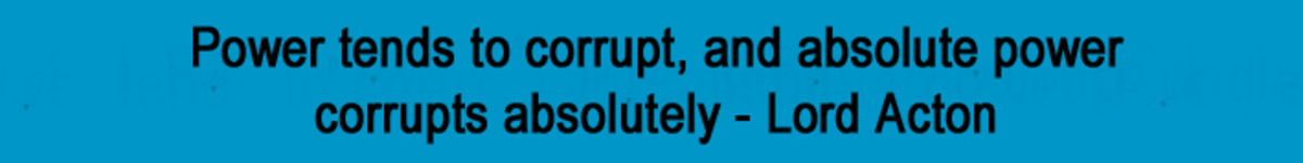quotations-politics