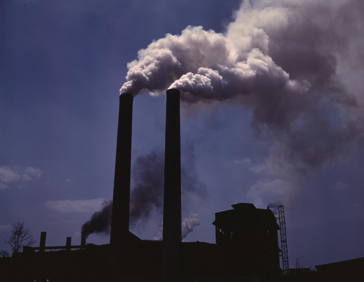 airpollutionsourceseffectspreventionandcontrol