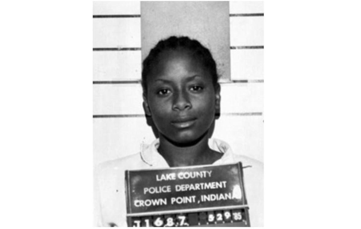 Paula Cooper