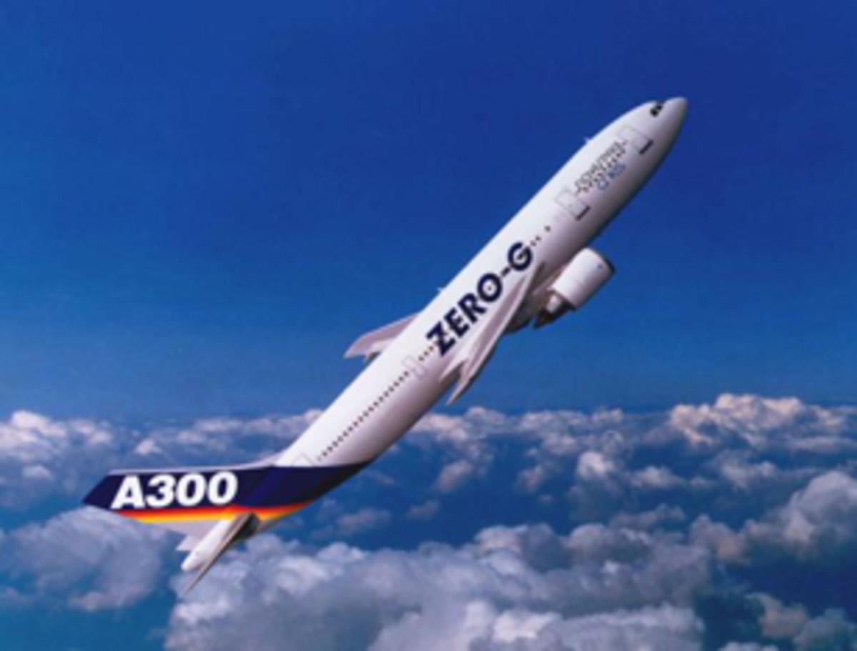 air-asia-qz8501-disappearance-air-france-447-all-over-again