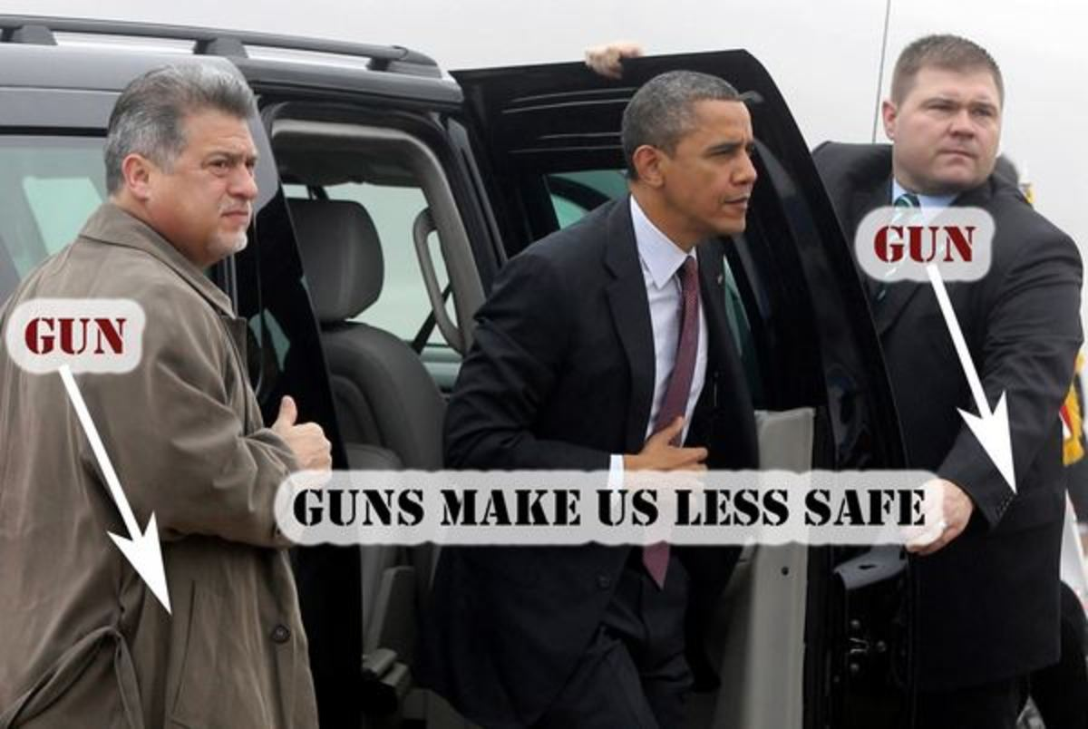 gun control is needed in the united states Gun control is needed in the united states in order to ensure the safety of the people students are afraid to go to school because of the risk of another.