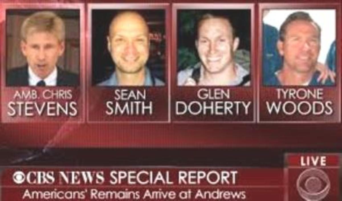 the-truth-revealed-about-the-benghazi-terrorist-attacks