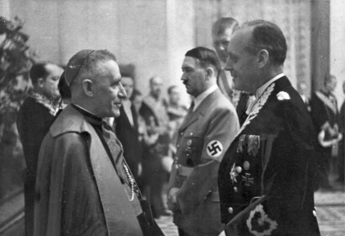 differences-and-similarities-between-fascism-and-nazism