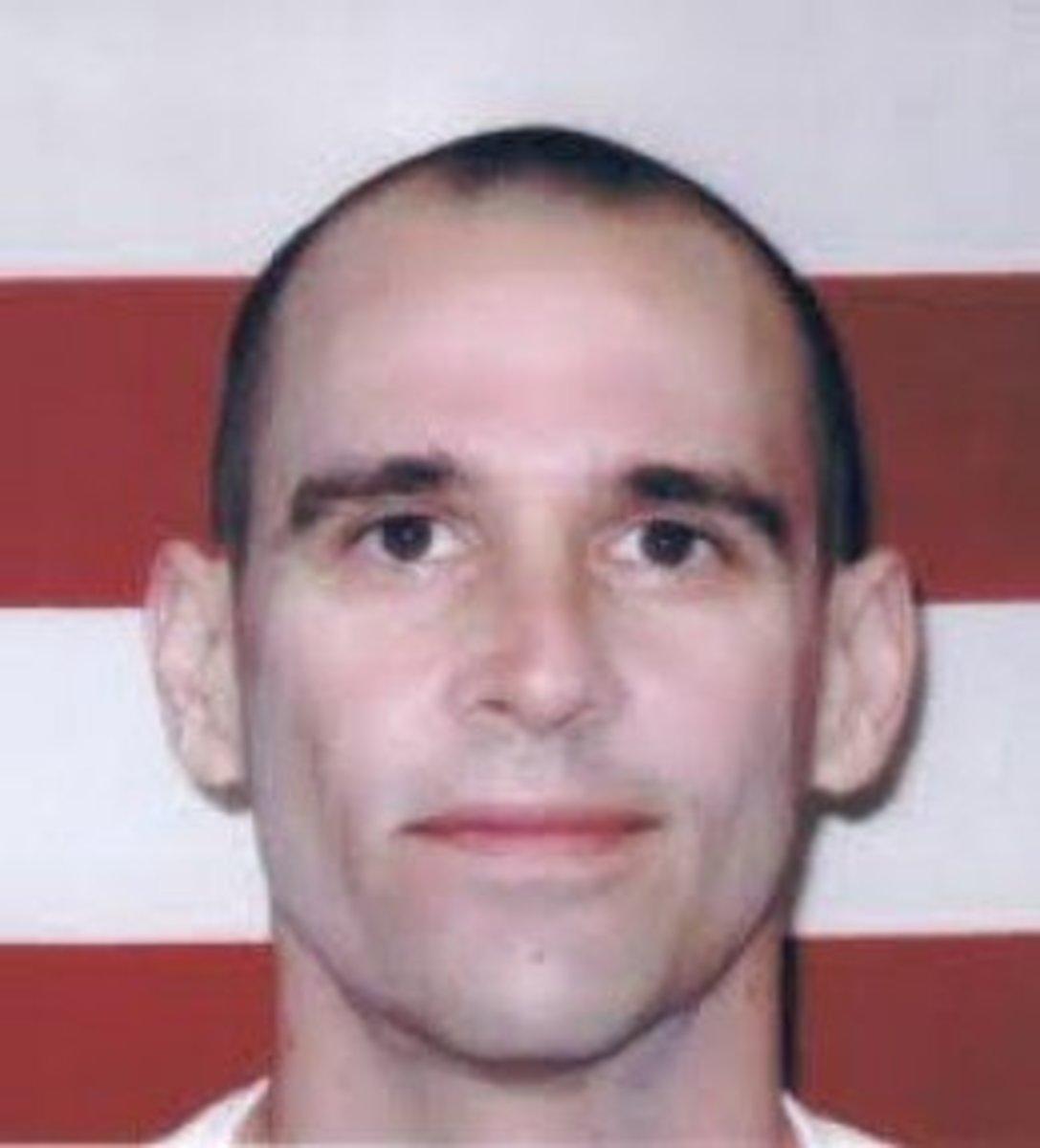 Joel Radovcich