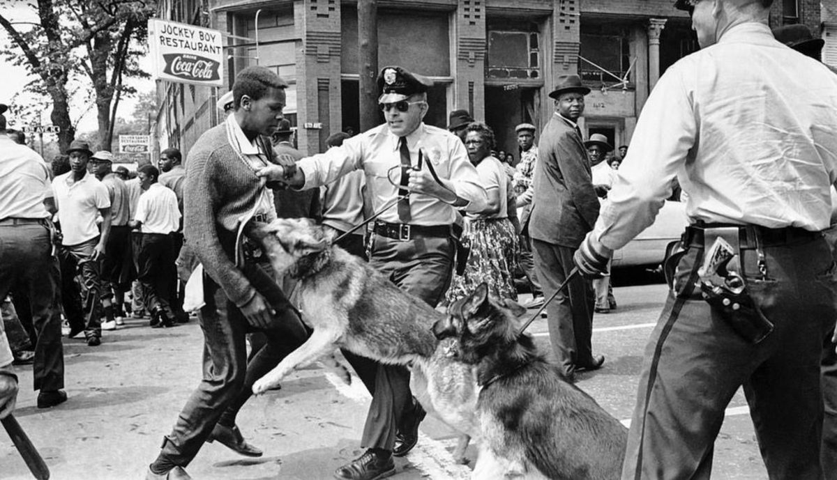 bull-connor-icon-of-alabama-racism